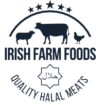 Irish Farm Foods website is coming soon!